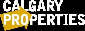 Calgary Properties