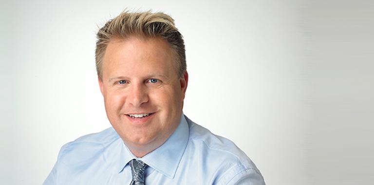 Jamie Ruff - Calgary Properties